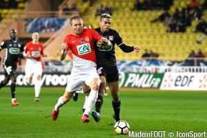 La Lazio serait prête à accélérer sur le dossier Glik