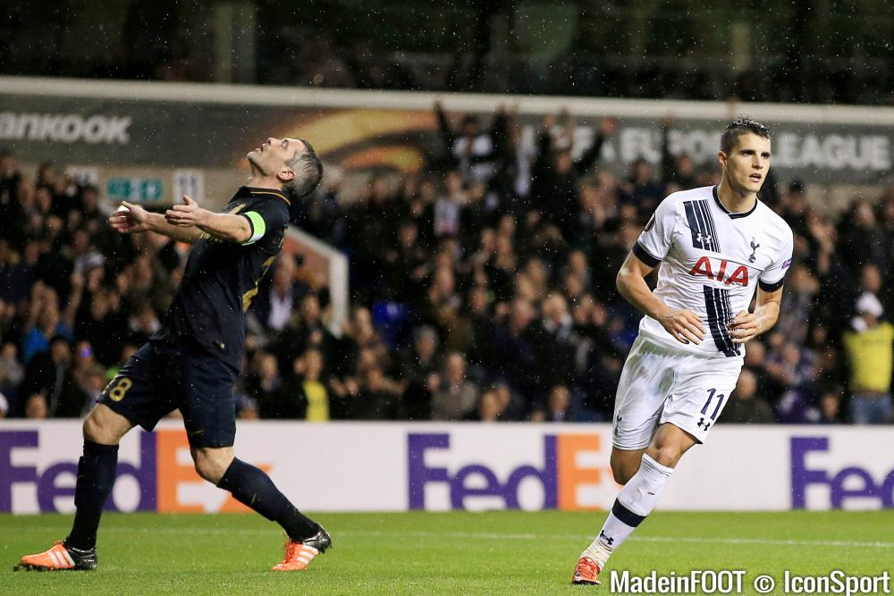 Jérémy Toulalan (AS Monaco) intéresserait Aston Villa.