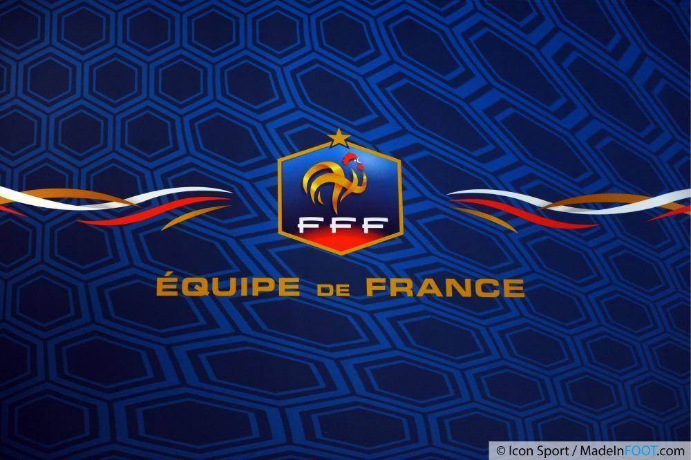 La liste de l'équipe de France U19 pour la trêve d'octobre a été communiquée