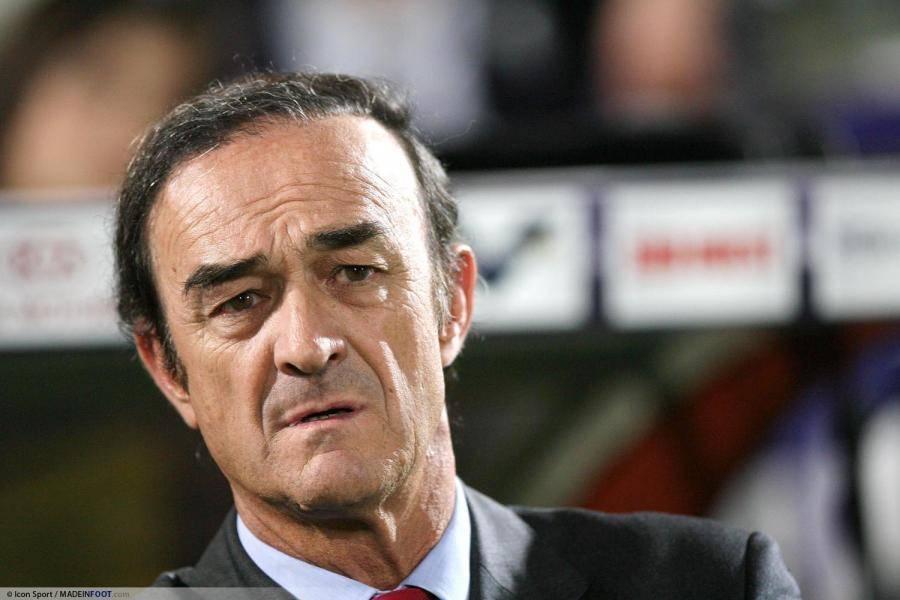 Triaud et les Girondins de Bordeaux resteront attentifs au marché des transferts, cet hiver