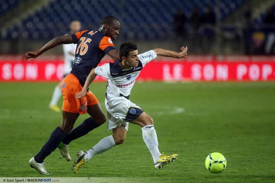 Corentin Jean (ESTAC) va s'engager avec l'AS Monaco.
