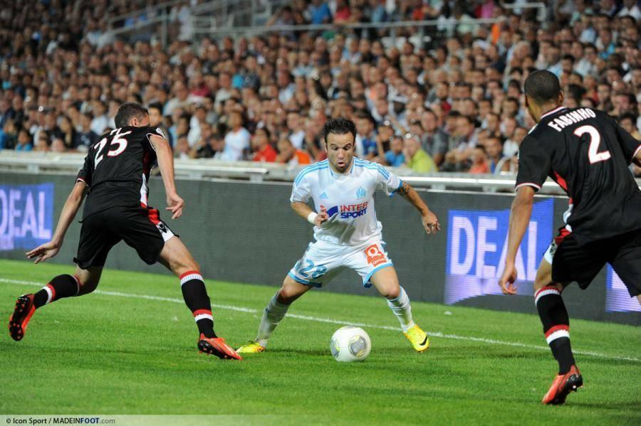 Fabinho intéresse le Paris Saint-Germain