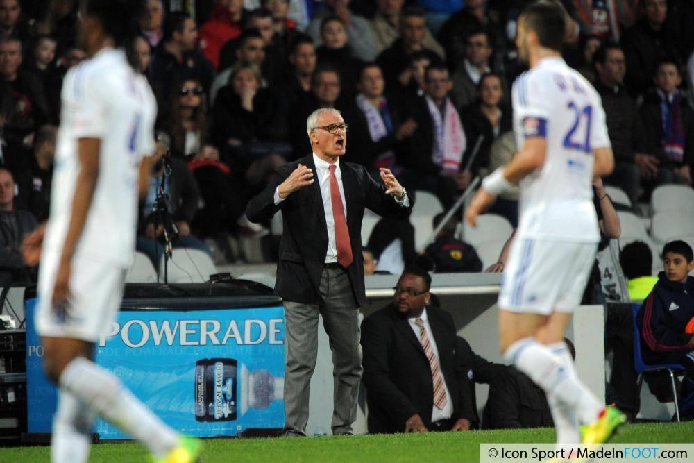 Ranieri pourrait faire le forcing pour conserver Berbatov
