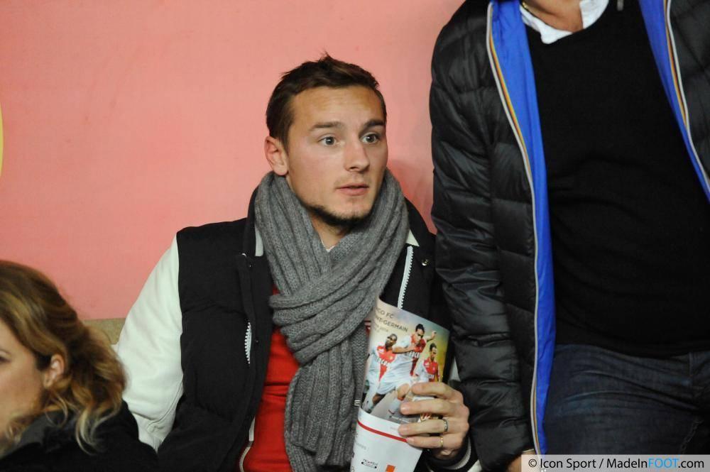 L'idée de Bauthéac sera-t-elle suivie en Ligue 1?
