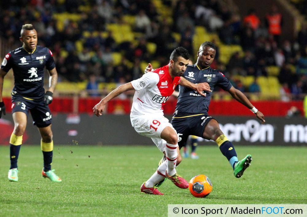Mounir Obbadi pourrait apporter toute son expérience au club niçois.