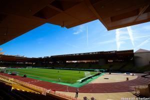 Le locataires du Stade Louis II auraient sondé Mustafic