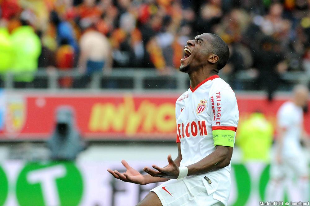 Kondogbia acceptera-t-il de rejoindre un club qui ne sera pas européen la saison prochaine ?