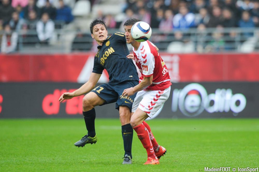 Carrillo est en difficulté mais ne baisse pas les bras
