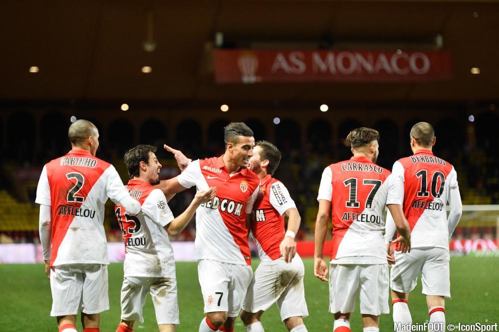 L'été s'annonce agité à Monaco.