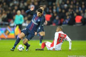 Guedes (PSG)