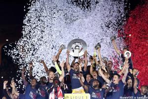 Monaco va s'offrir un nouvel espoir du Tours FC