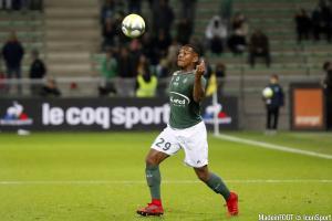 Pierre-Gabriel et Barreca devraient rapidement signer à Monaco
