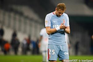 Kamil Glik intéresserait le Torino.