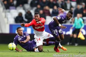Le Sénégalais devrait retrouver très rapidement la Serie A