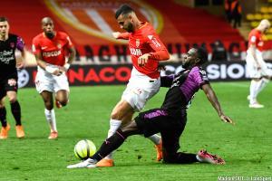 Ghezzal devrait signer à Leicester ce week-end