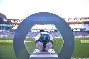 Le programme complet de la 30ème journée de Ligue 1.