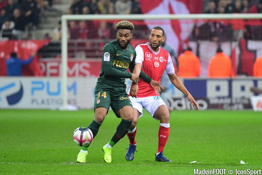 Moussa Sylla signe à Utrecht