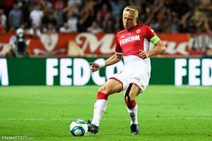 Kamil Glik d'accord avec Benevento