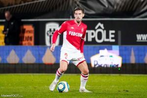 Le Sporting Portugal veut Adrien Silva.