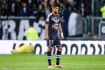 Youssef Aït Bennasser (Girondins)