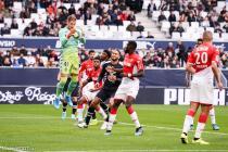 Lecomte (AS Monaco)