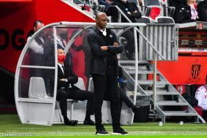 Vieira (Nice)