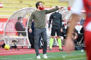 Niko Kovac répond sans détour aux rumeurs sur son avenir