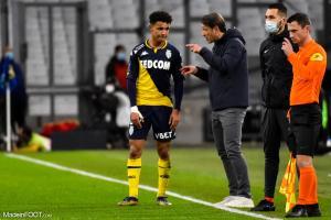 Kovac veut retrouver la victoire après le nul contre Lille