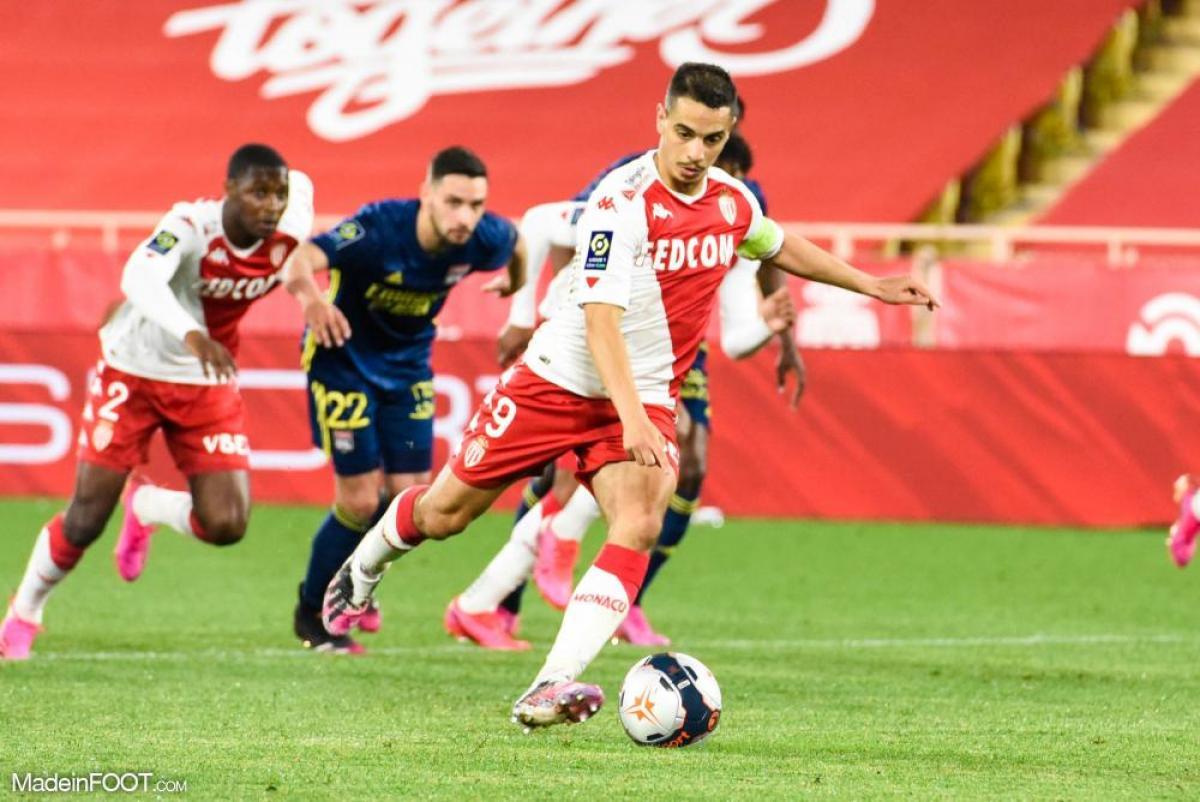 Monaco a encore son destin entre ses mains