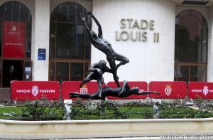 Un nouveau contrat pro à Monaco