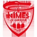 N�mes