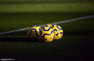 Le PSG piste une pépite portugaise
