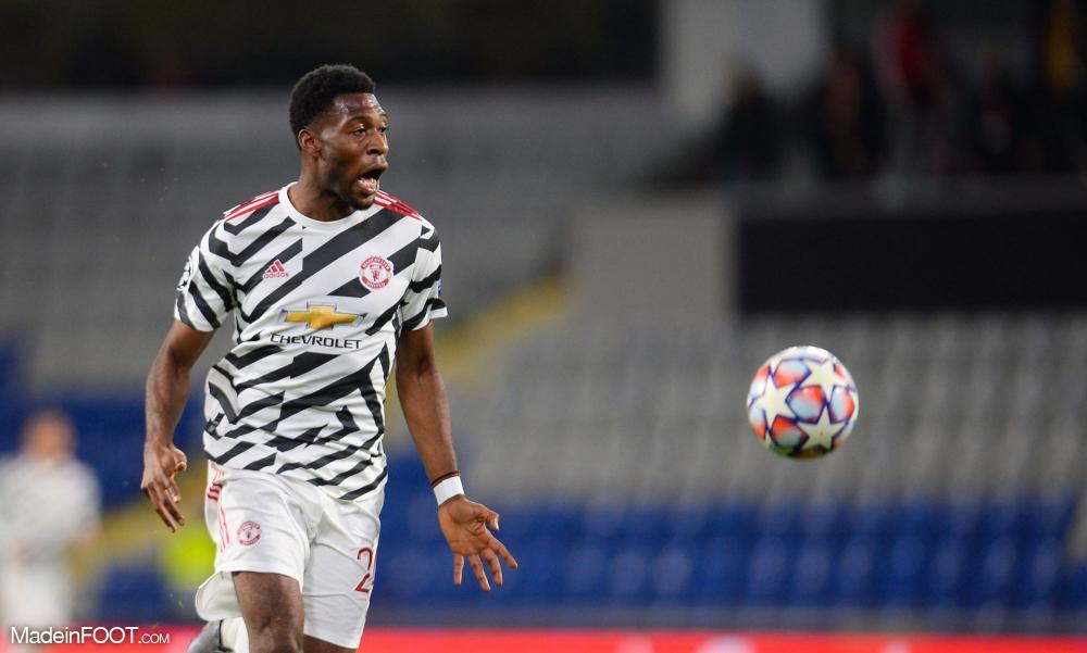 Fosu-Mensah plait à Monaco et Marseille