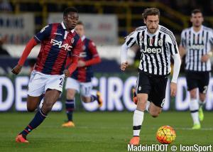 Marchisio, bientôt à Monaco